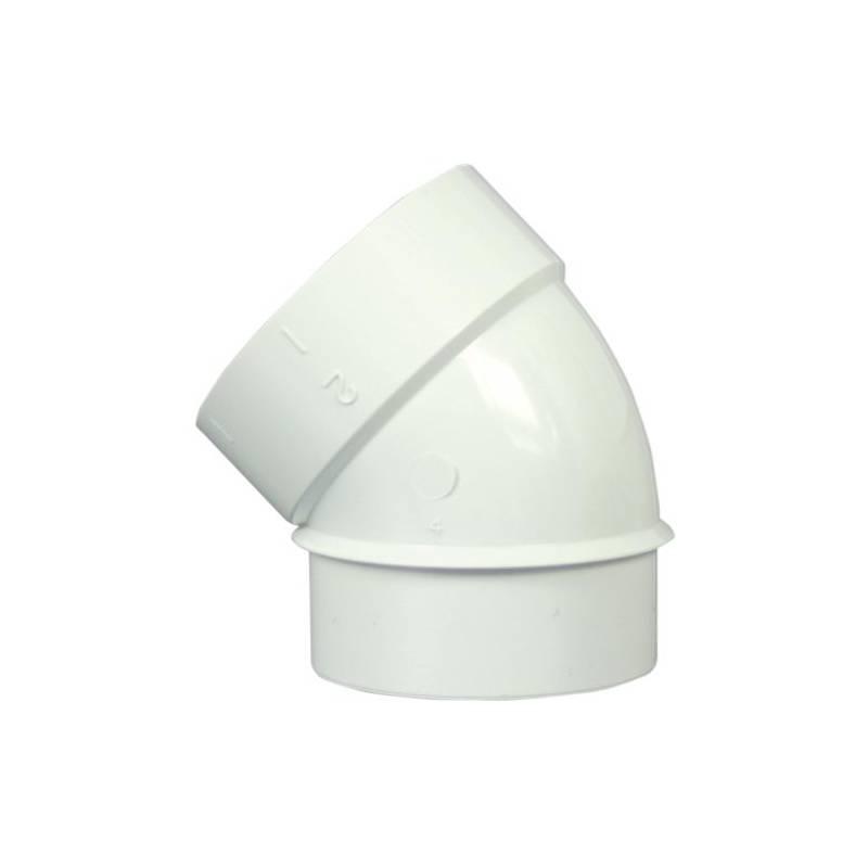 Koleno Ult.Clean IKN45 45 F/M