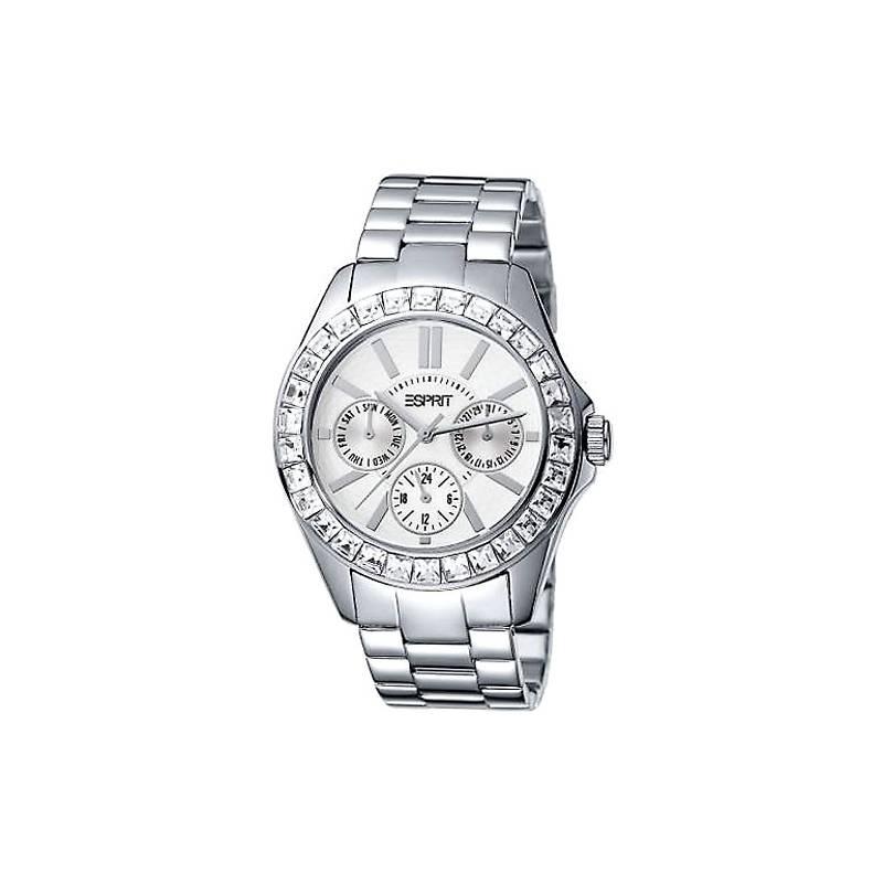 205553d291c Hodinky dámske esprit dolce vita silver jpg 800x800 Panske hodinky esprit