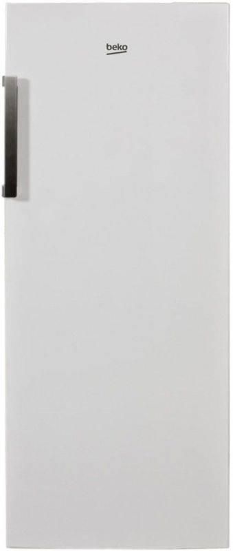 Chladnička Beko RSSA 290 M33W biela + Doprava zadarmo