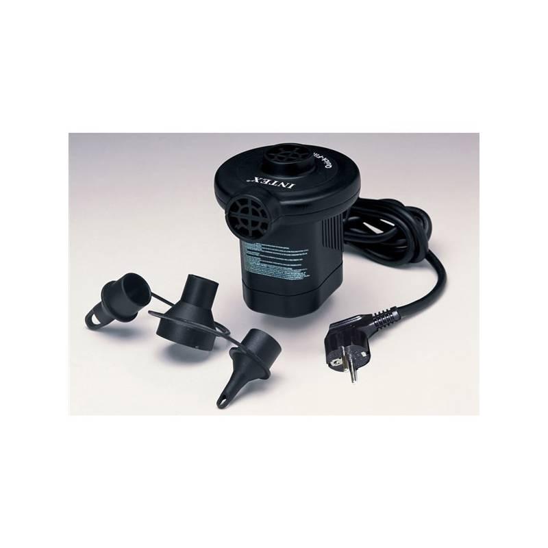 Pumpa Intex elektrická Quick Fill (66620)