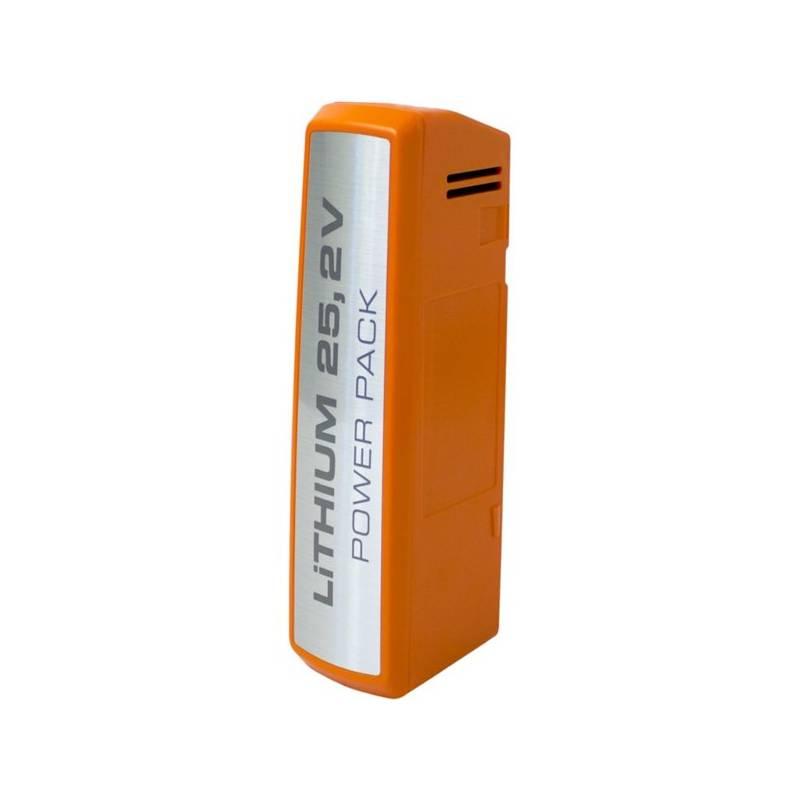 Náhradný diel Electrolux náhradni akumulator ZE037, 25,2V (Li-Ion) (406148)