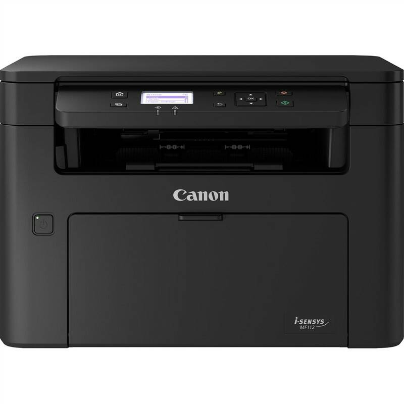 Tiskárna multifunkční Canon i-SENSYS MF112 (2219C008)