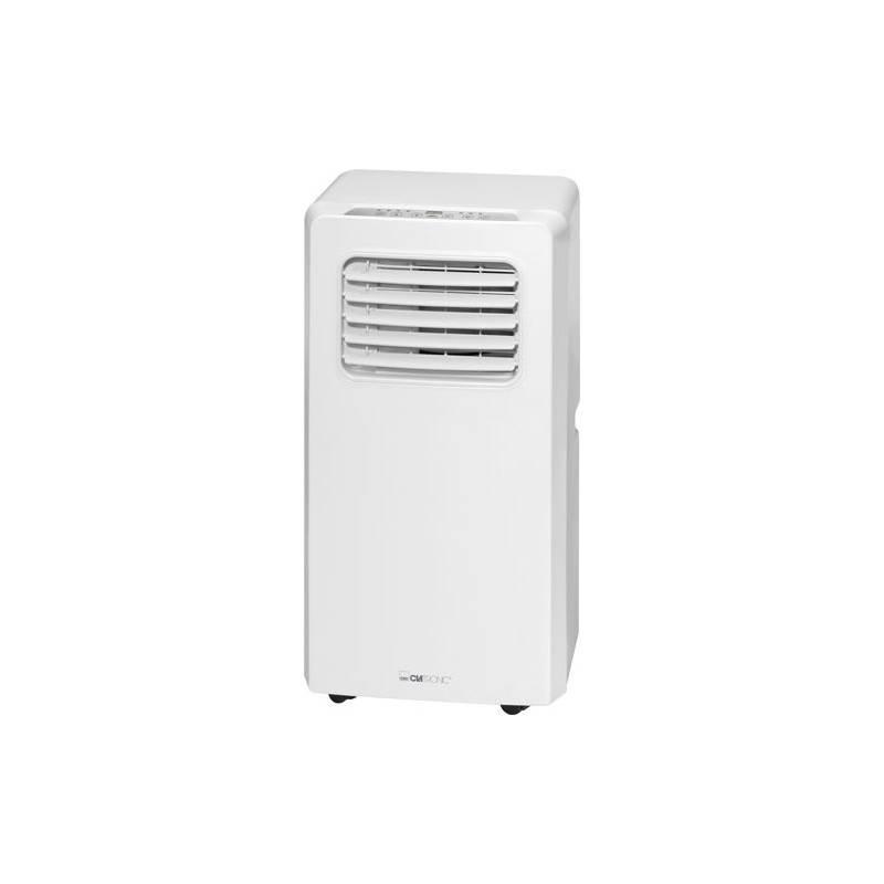 Klimatizácia Clatronic CL 3671 biela + Doprava zadarmo