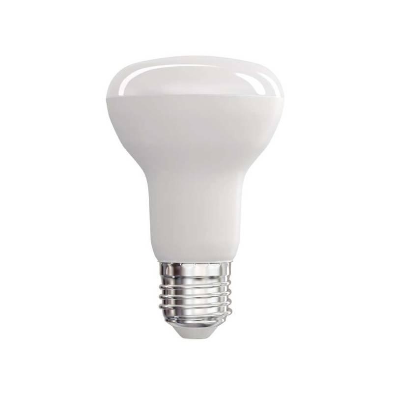 Žárovka LED EMOS Classic reflektor, 10W, E27, denní bílá (1525733410)