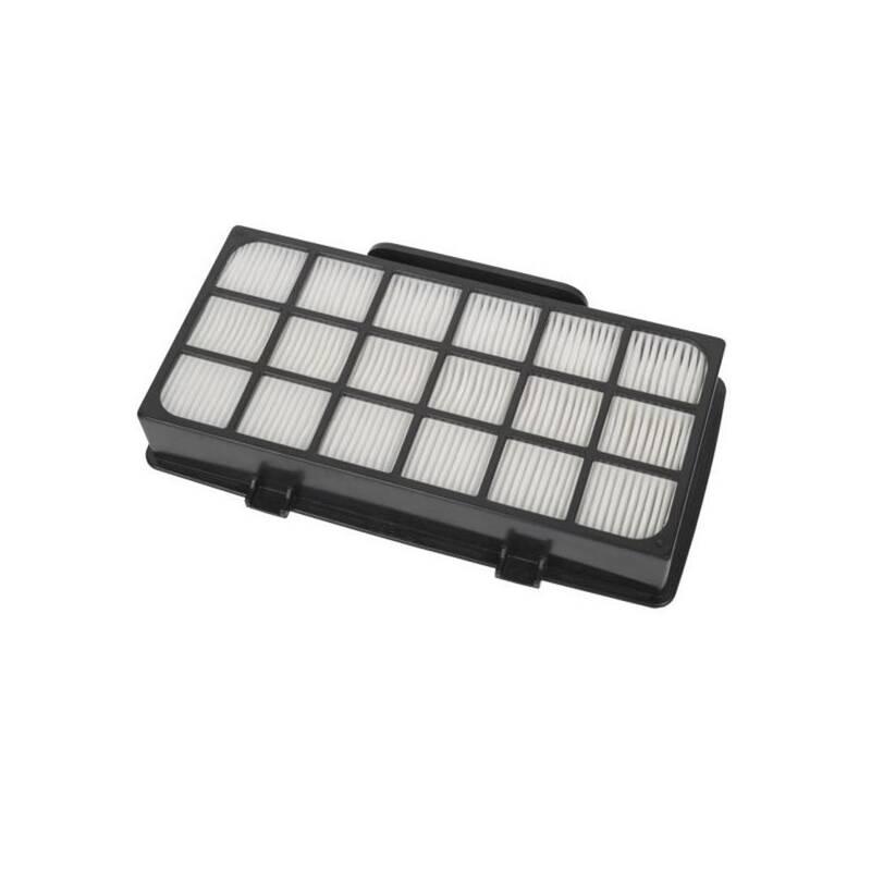 HEPA filter pre vysávače Rowenta ZR006001