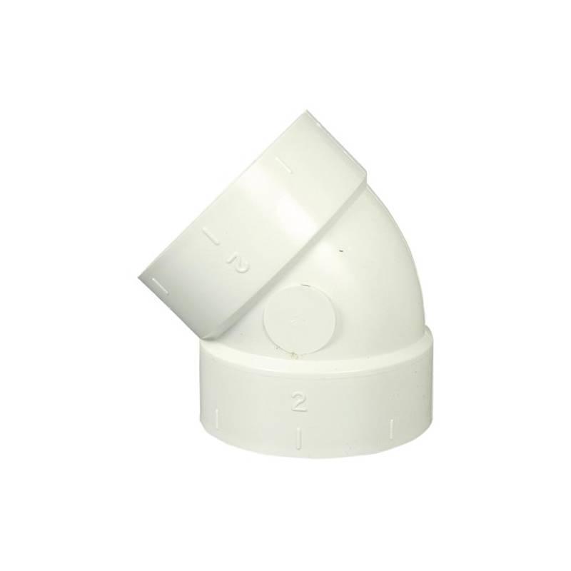 Koleno Ult.Clean IKO45 45 F/F