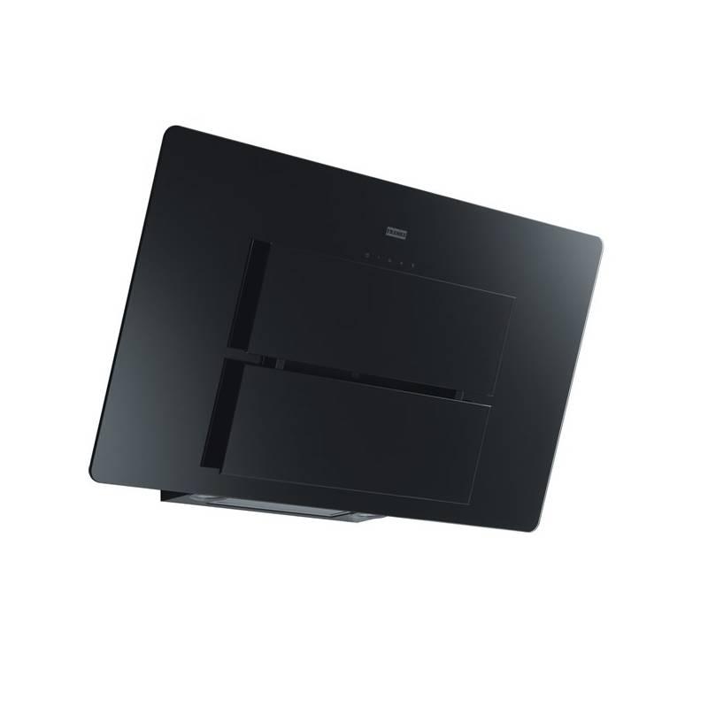 Odsávač pár Franke FMA 905 BK čierny/sklo + dodatočná zľava 10 % + Doprava zadarmo