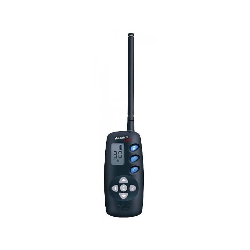 Obojok elektronický / výcvikový Dog Trace d-control 1600