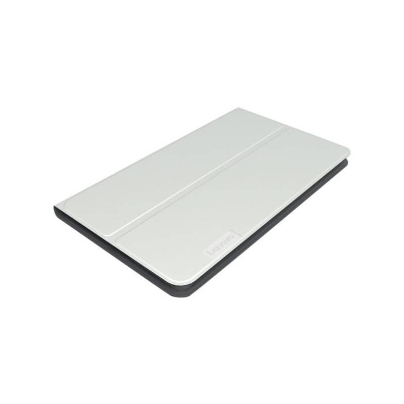 Puzdro na tablet Lenovo Folio Case/Film pro TAB4 8 (ZG38C01737) sivé