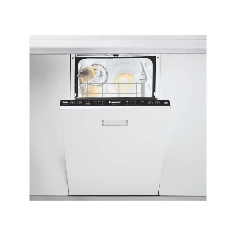 Umývačka riadu Candy CDI 2L1047
