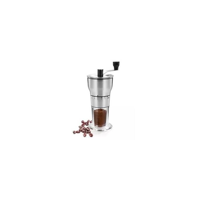 Mlynček na kávu Tescoma GrandCHEF 428802.00 + Doprava zadarmo