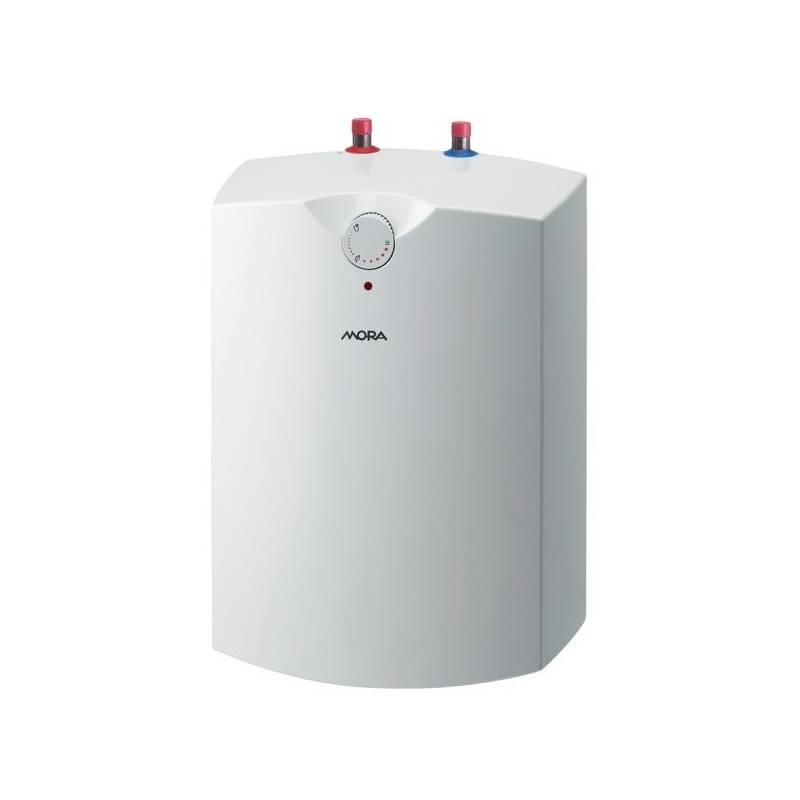 Elektrické připojení ohřívače sena