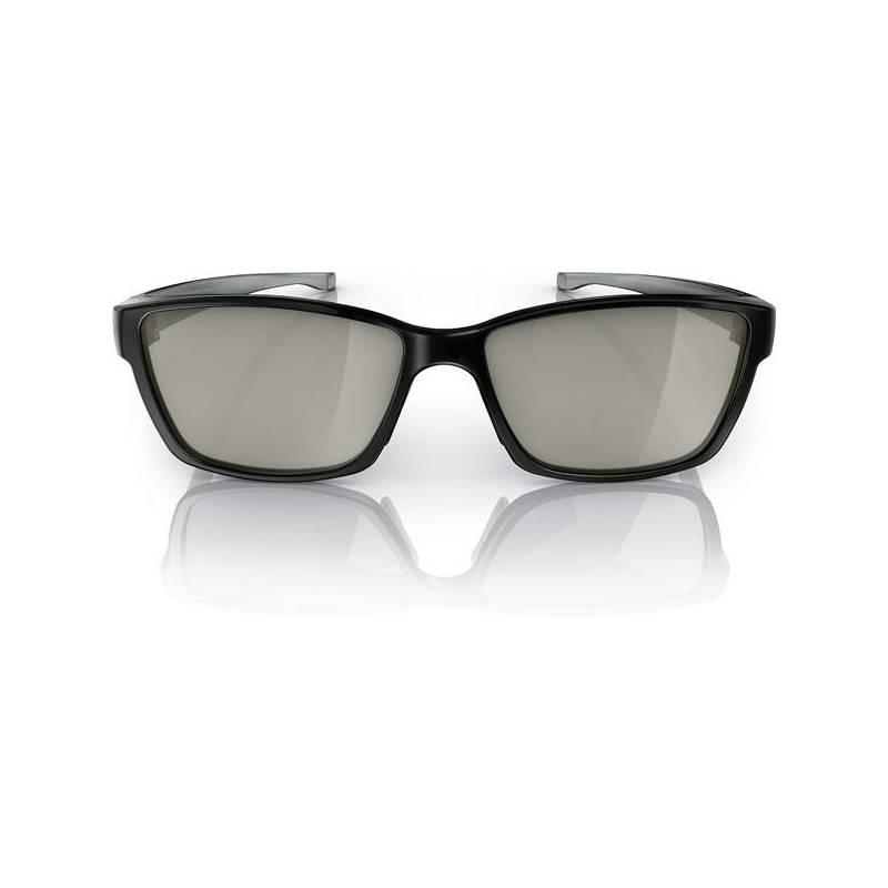 3D okuliare Philips PTA436 (PTA436) b61c8179c9b