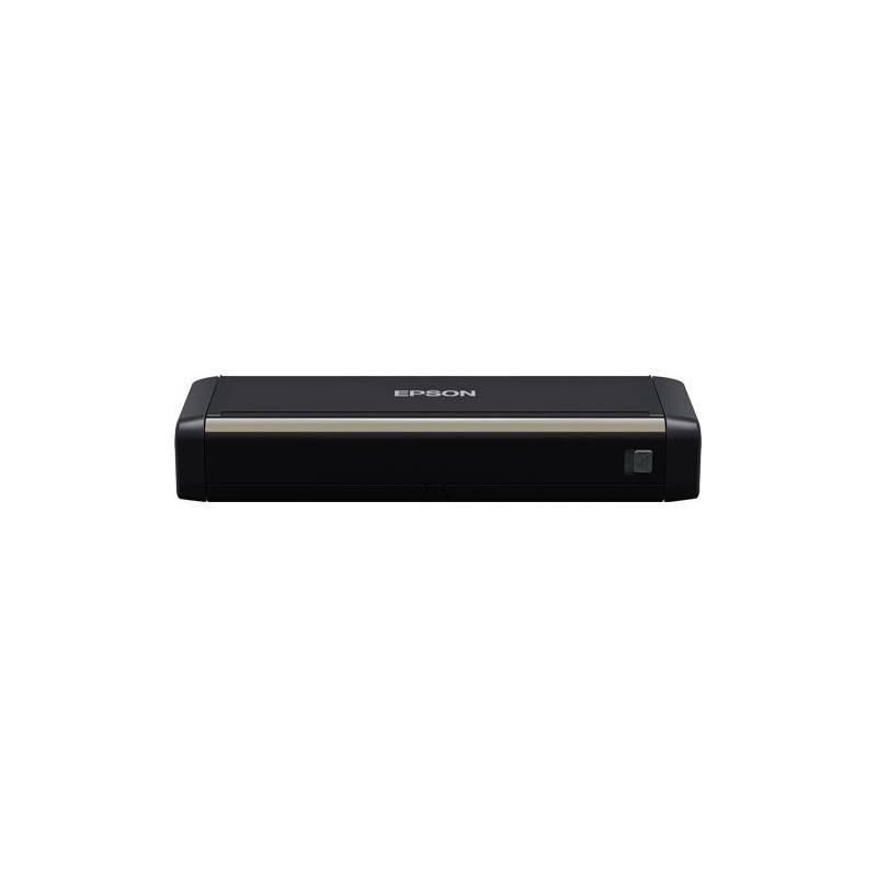 Skener Epson WorkForce DS-310 (B11B241401) čierny