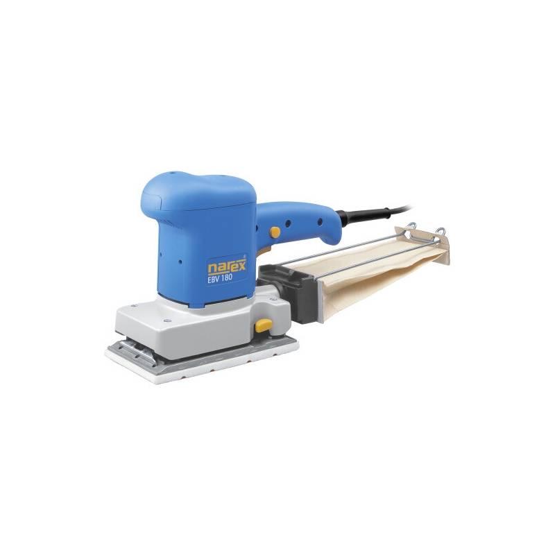 Vibračná brúska Narex EBV 180 (00630380)
