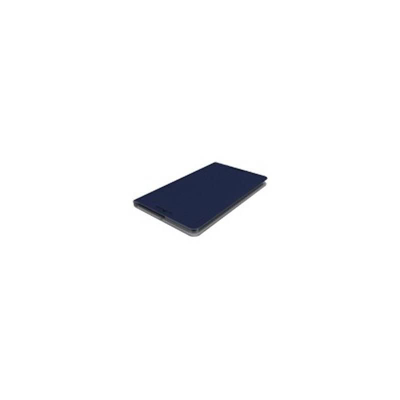 Puzdro na tablet flipové Lenovo Folio Case pro IdeaTab 2 A8-50 (ZG38C00228) modré