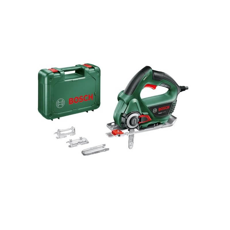 Řetězová pila Bosch EasyCut 50, 06033C8020