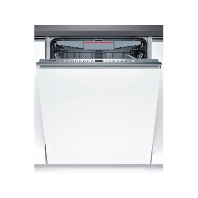 Umývačka riadu Bosch Super Silence SME46MX03E + Doprava zadarmo