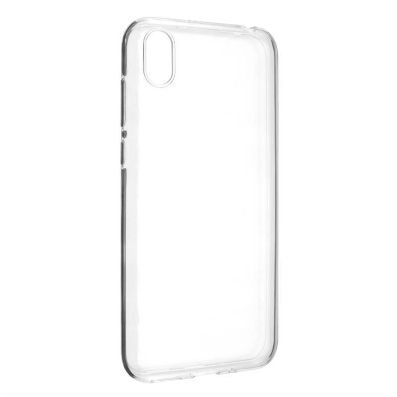 Kryt na mobil FIXED na Honor 8S/Honor 8S 2020 (FIXTCC-422) priehľadný