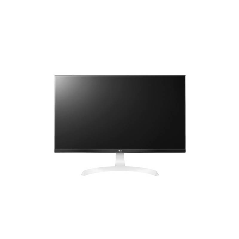 Monitor LG 27UD69P-W (27UD69P-W.AEU) + Doprava zadarmo