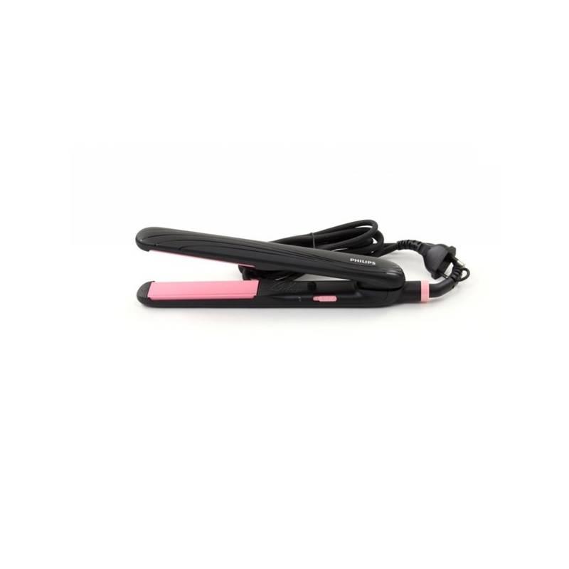 Žehlička na vlasy Philips Essential Care HP8323/00 čierna