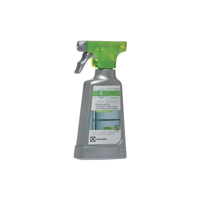 Odmrazovaci přípravek Electrolux pro mrazničky spray 250ml