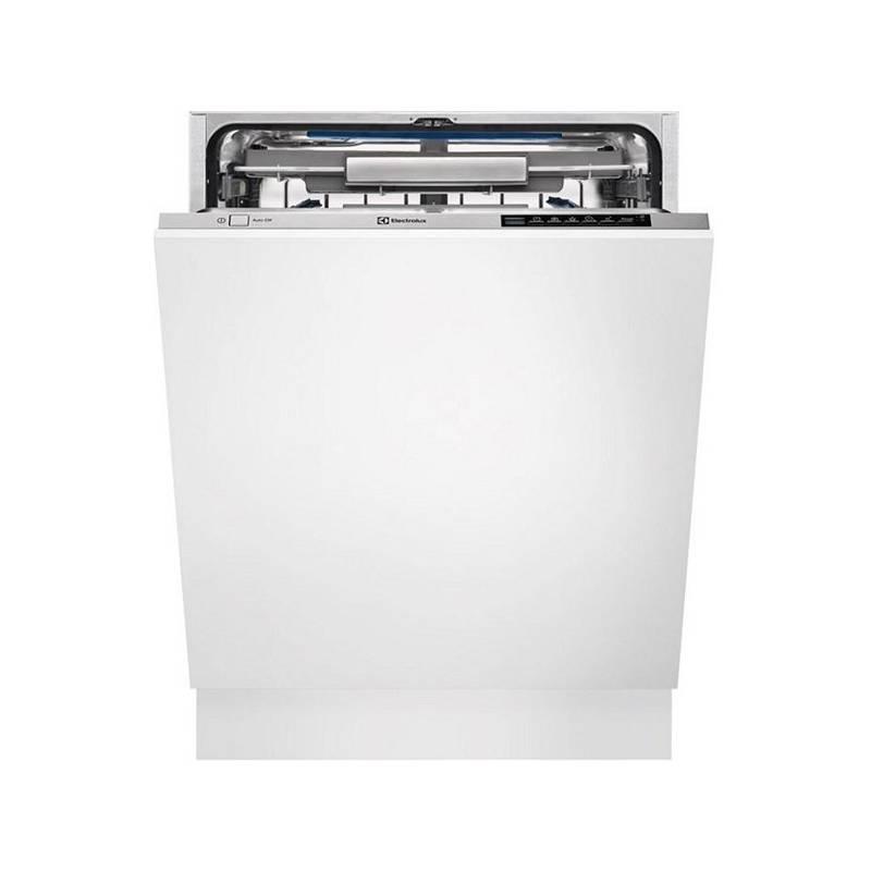 Umývačka riadu Electrolux ESL7540RO + Doprava zadarmo