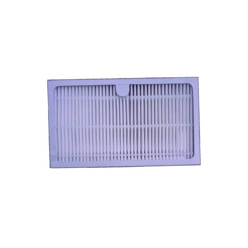 HEPA filter pre vysávače Jolly HF 7