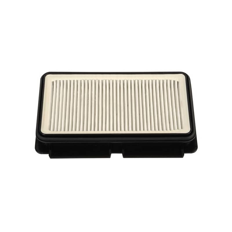 HEPA filter pre vysávače Rowenta ZR902501