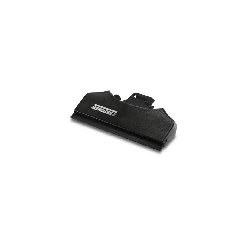 Stierka Kärcher Sacia hubica pro WV2 (170 mm)