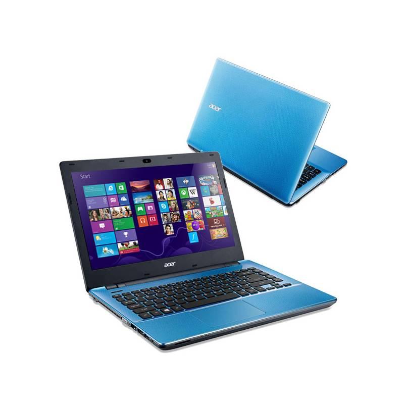 Laptop Acer Aspire E14 E5 471 31TU NXMPBEC001
