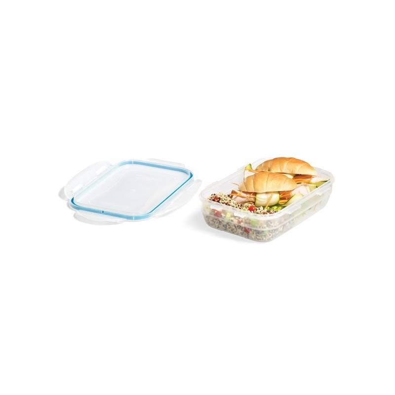 Dóza na potraviny Lock&lock Easy Match 0,85 l plast