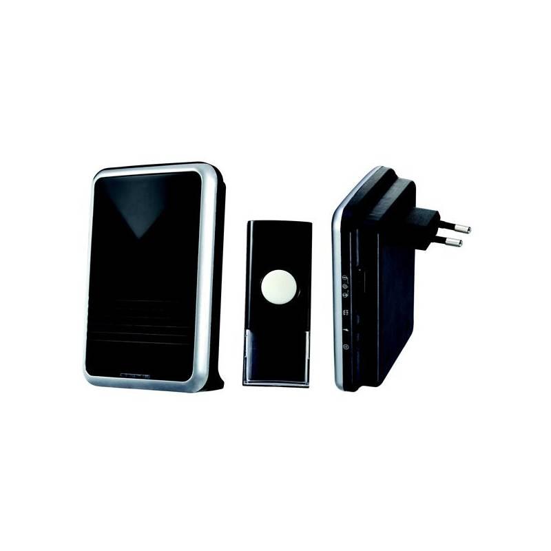 Zvonček bezdrôtový OPTEX 990201