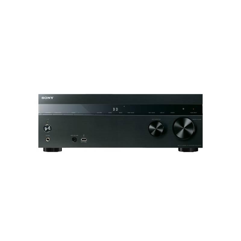 AV Receiver Sony STR-DH550