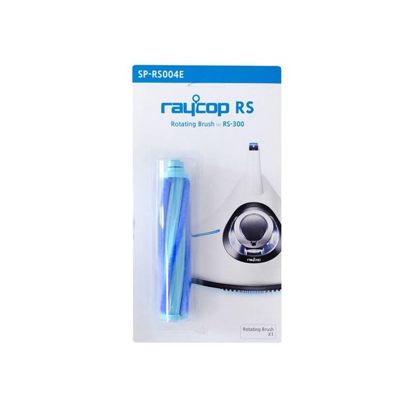 Príslušenstvo k vysávačom Raycop RS300 RAY021 modré
