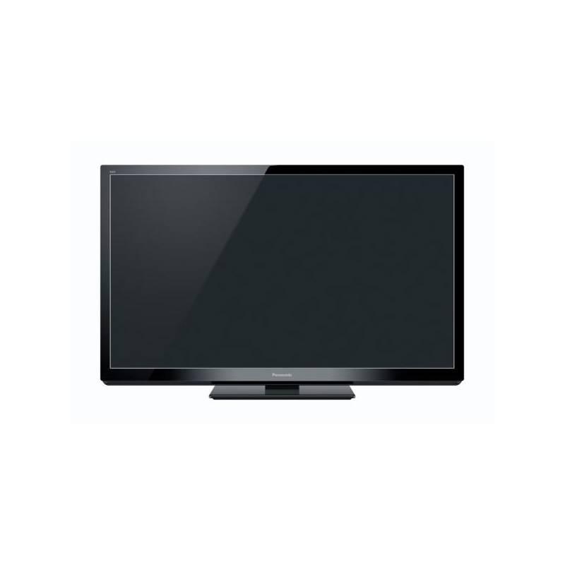 6a49438b6 Televízor Panasonic Viera TX-P50GT30E, 3D plazma čierna   HEJ.sk