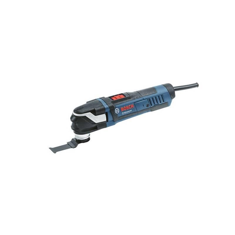Multibrúska Bosch GOP 40-30, 0601231000 + Doprava zadarmo