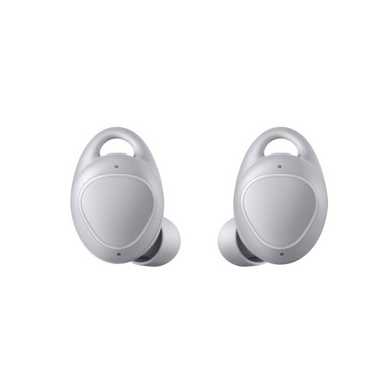 Slúchadlá Samsung Gear IconX 2018 (SM-R140NZAAXEZ) sivá + Doprava zadarmo