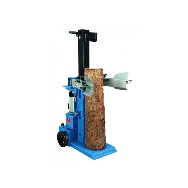 Štiepačka dreva Scheppach HL 850 + Doprava zadarmo