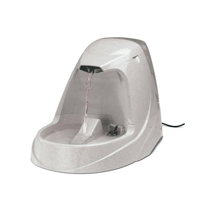 Miska Karlie s fontánou 5 litrů