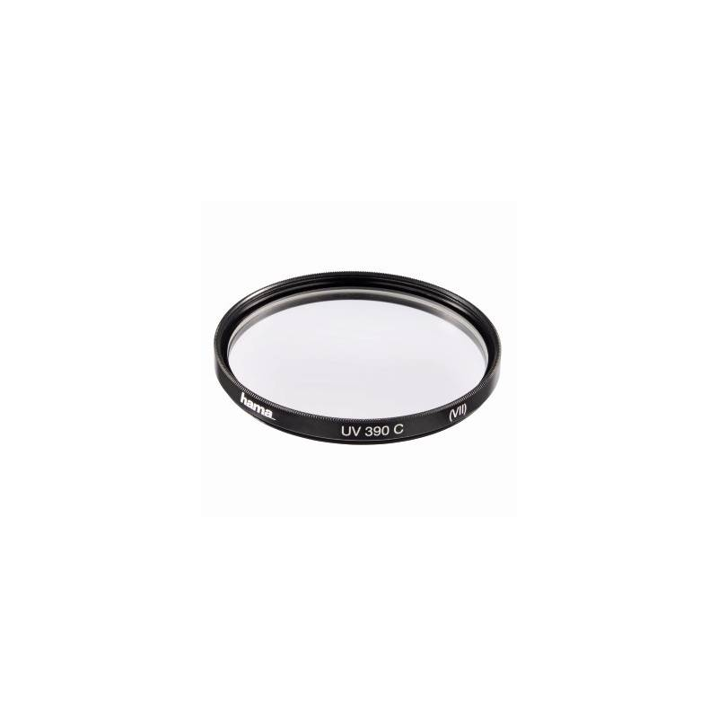 Filter Hama 70131, UV, 30 mm