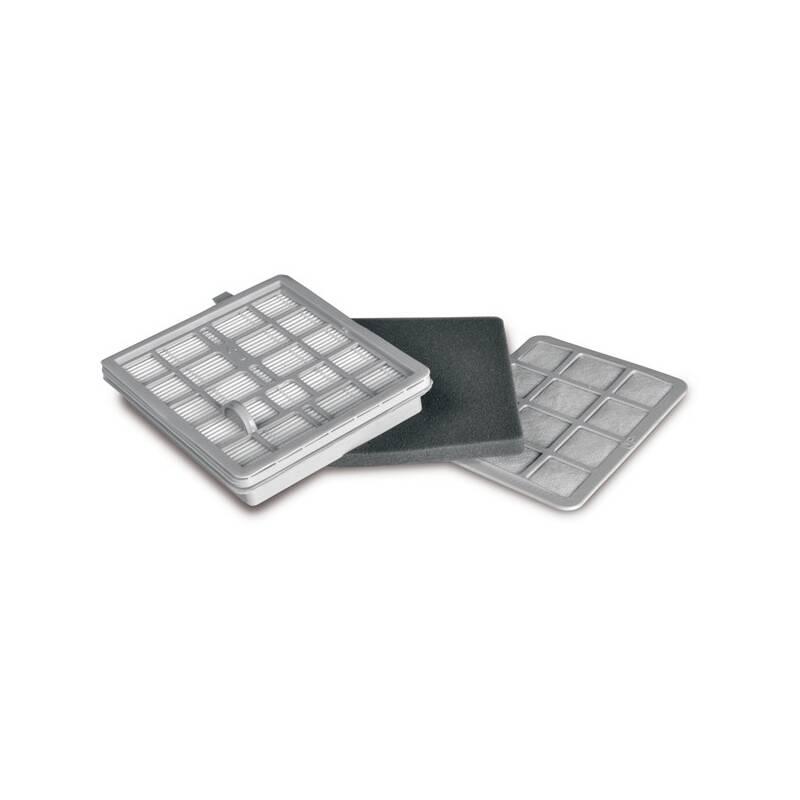 HEPA filtr pro vysavače Sencor SVX 004HF