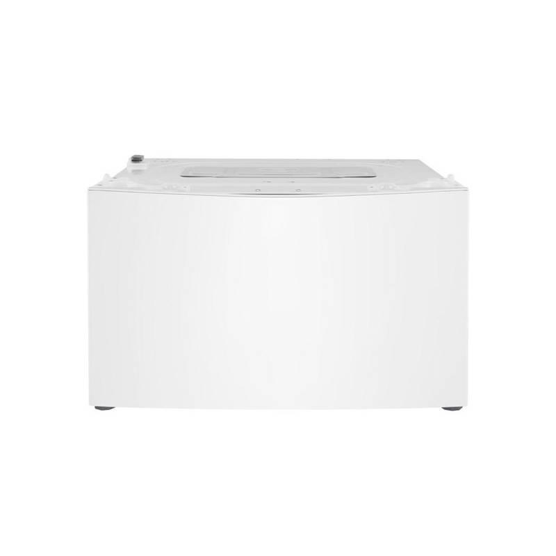 Automatická práčka LG TWINWash™ F28K5XN3 biela + Doprava zadarmo
