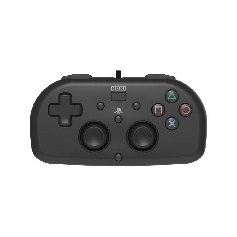 Gamepad HORI HoriPad Mini pro PS4 (ACP431121) čierny