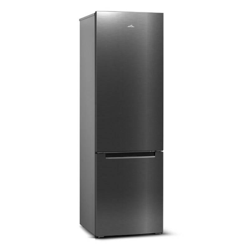 Chladnička s mrazničkou ETA 2358 90010E