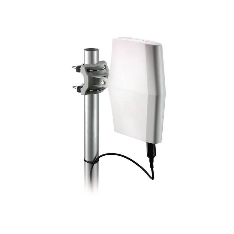Vonkajšia anténa Philips SDV8622 (SDV8622)