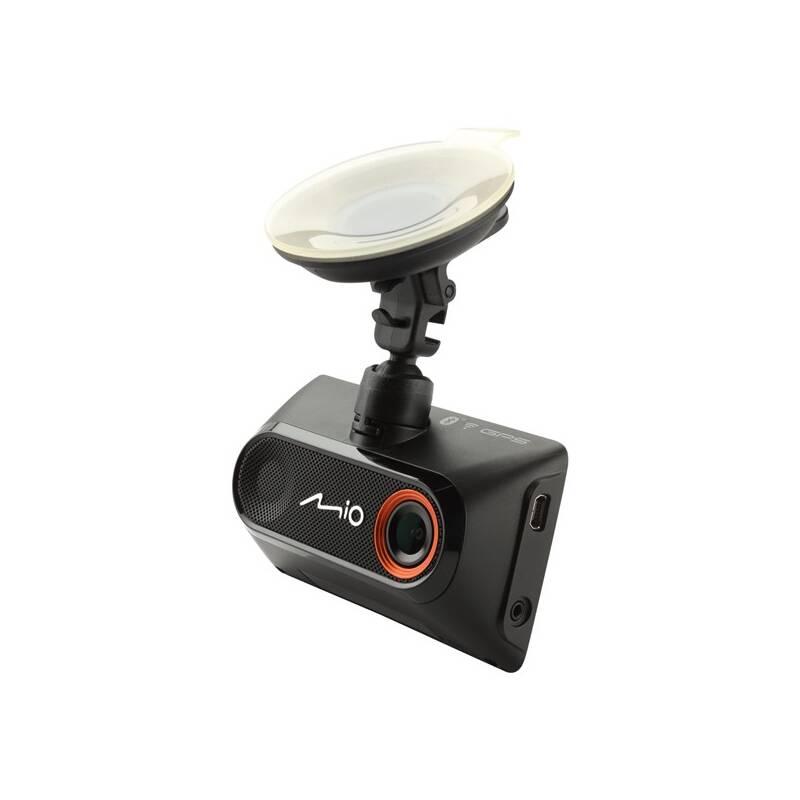 Autokamera Mio MiVue 788 Connect (5415N5680007) čierna
