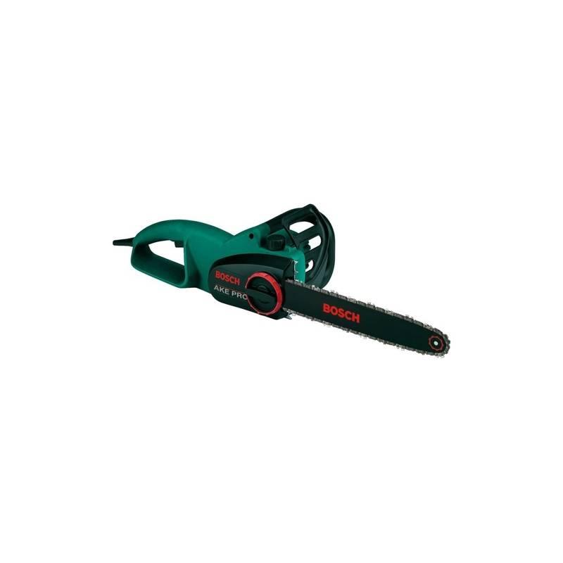 Píla reťazová Bosch AKE 40-19 Pro, elektrická