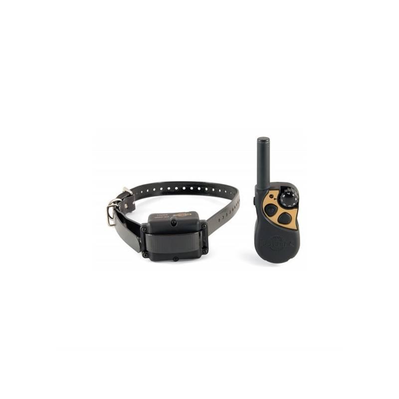 Obojok elektronický / výcvikový PetSafe Trenér 250m