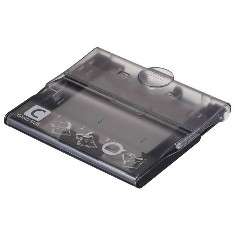 Držák Canon PCC-CP400 na papír pro Selphy (6202B001)